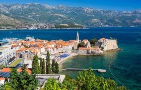 Черногорию пригласили в НАТО