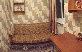 Сколько стоит снять квартиру с ремонтом площадью 13 кв. м в Москве