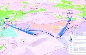 """Пентагон опроверг данные о причастности властей Турции к торговле нефтью с """"Исламским государством"""""""
