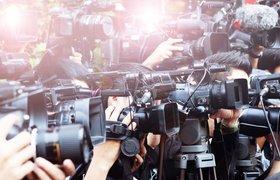 Журналистские расследования, которые изменили действительность
