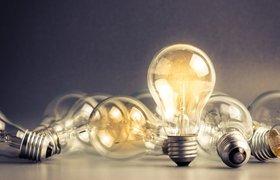 Лидерские принципы топ-менеджеров Mars, DHL Express, AT Consulting и других компаний