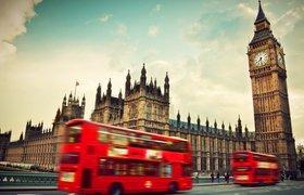 СМИ: ИГ готовит удар по Великобритании
