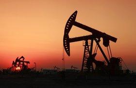 """СМИ рассказали о """"главном российском покупателе"""" нефти у ИГ"""