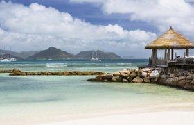 """ФБК нашел виллу на Сейшелах у главы Ростуризма, назвавшего пляжный отдых """"навязанным стереотипом"""""""