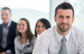 Трудности перевода на новую должность: советы тем, кто недавно получил повышение