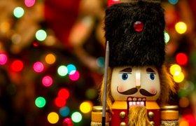 """5 способов """"приблизить"""" зимние праздники: от адвент-календарей до рождественских венков. ФОТО"""
