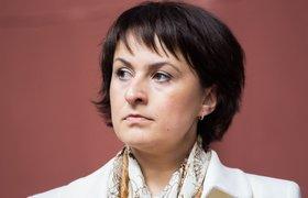 """В соцсетях об увольнении мэра Петрозаводска: """"Она не ложится под того, кто назначен главным!"""""""