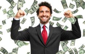 Техасский миллиардер выплатит каждому своему сотруднику бонус в $100 тысяч
