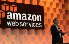28 вопросов, которые задают соискателям в Amazon