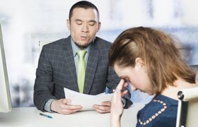 Хедхантер Алена Владимирская объяснила кандидатам, как общаться с HR-специалистами
