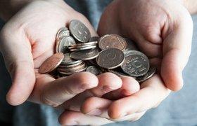 Песков: Кремль насторожили колебания курса рубля