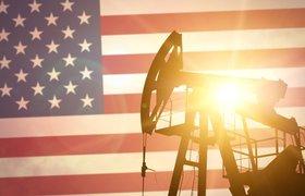 Конгресс США решил снять запрет на экспорт нефти