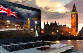 Вакансия дня: русскоговорящий блогер в лондонскую редакцию BBC