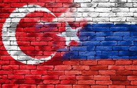 Путин: с нынешней турецкой властью договориться почти невозможно