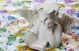 Самые дорогие скульптуры в мире. ФОТО