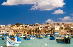Идеальные выходные на Мальте: гид от CEO рекомендательного сервиса Yell.ru Матиаса Эклефа