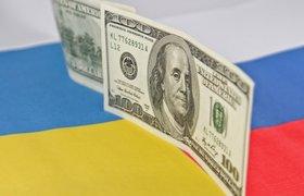 Косачев констатировал дефолт Украины из-за моратория на выплату долга