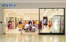 Zara, Mango и H&M хотят прекратить работу в Турции из-за санкций РФ