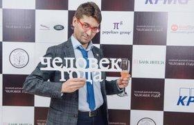 СМИ: Бизнес-тренер Ильгиз Валинуров устроил в самолете потасовку, а теперь намерен судиться с S7