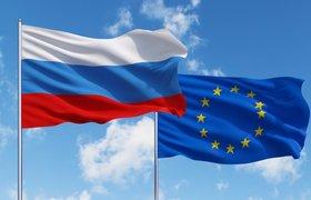 В Евросоюзе рассчитывают снять санкции с России к марту 2016 года