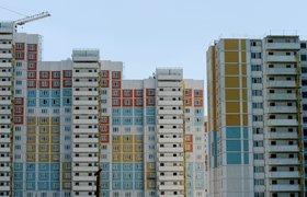 Недвижимость 2015: что происходило с ценами и сколько стоила самая дорогая квартира