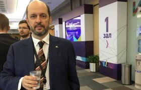 Герман Клименко ответил на вопрос о возможной судьбе своих проектов MediaMetrics и LiveInternet
