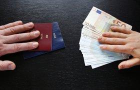 Как повлияет на клиентов новое требование ЦБ заполнять анкеты при покупке валюты?