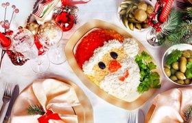 Как быстро приготовить вкусный новогодний ужин. Рецепты от топ-менеджера 2ГИС