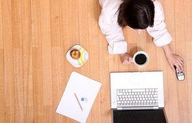 Онлайн-образование 2015: чему учились россияне