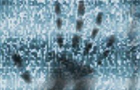 Технологический прогресс и страхи человечества 2005-2015 гг.: мир ждет лекарство от рака