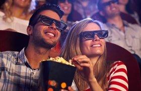 Кино 2015: какие фильмы покупали и смотрели россияне