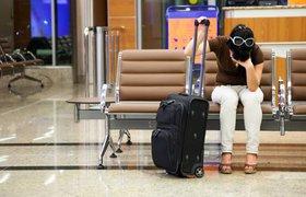 Исключение из реестра крупнейших туроператоров вызвало панику среди туристов