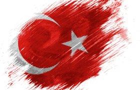 Не менее пяти человек стали жертвами нового теракта в Турции