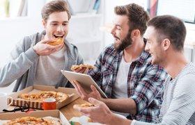 Как заводить друзей на работе: советы психологов