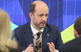 В соцсетях обсуждают бизнес советника президента и статью Кадырова о врагах и предателях России