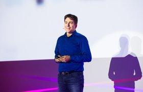 Как Ozon вдохновил сотрудников делать покупки в собственной компании и к чему это привело