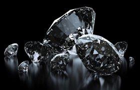 Самые дорогие бриллианты в мировой истории. ФОТО