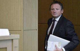 Бизнес-омбудсмен Борис Титов создаст оппозиционную партию и поведет ее на думские выборы