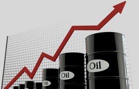 Цены на нефть достигли дна, считают аналитики