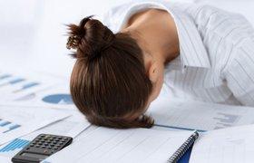 Все идет по плану: как эффективно распределить рабочие задачи в начале года