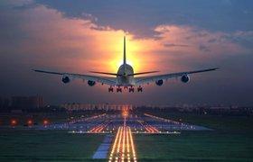 5-6 авиакомпаний могут уйти с российского рынка к концу 2016 года
