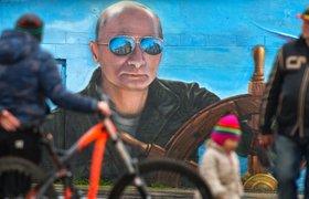 """Пользователи соцсетей обсуждают, верить или нет фильму BBC о """"тайных богатствах"""" Путина"""