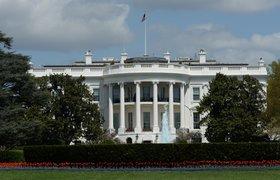 """Мнение Минфина США о коррумпированности Путина """"наилучшим образом"""" отражает взгляды Белого дома"""