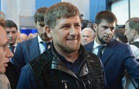 В соцсетях обсуждают новое видео Рамзана Кадырова, Рокетбанк и московскую погоду