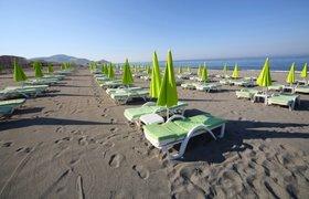 Турецкие бизнесмены продают 1300 отелей из-за оттока туристов