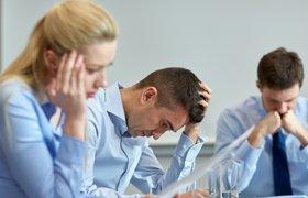 Бизнес и кризис: как предприниматели живут при долларе по 75 рублей