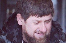 """В соцсетях: """"Хорошо, когда чеченцы обещают тебя не убивать, правда?"""""""