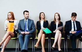 Эйчары ответили на самые волнующие вопросы о поиске работы в кризис - 2016