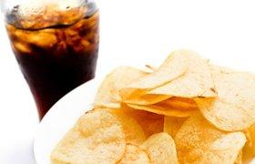 """Правительство может ввести акцизы на пальмовое масло и другие """"вредные"""" продукты"""