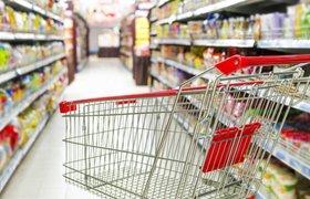 """""""Вредные"""" продукты: что может ощутимо подорожать при введении нового акциза"""